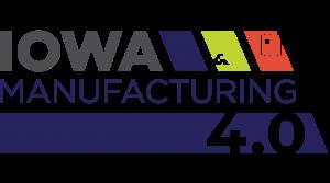 Iowa Manufacturing 4.0