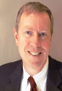 Dan Clark - ILC Advisory Board