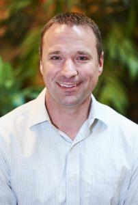 Dave Hammond - ILC Advisory Board
