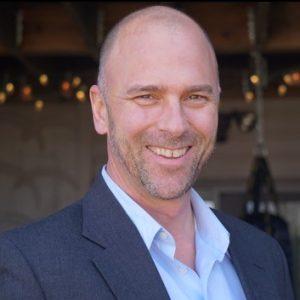 Jesse DePriest - ILC Advisory Board