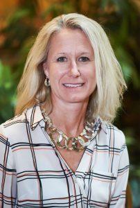 Marcia Tope - Advisory Board
