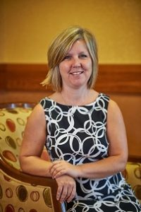 Wendy Smith - Advisory Board