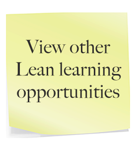 Other ILC Learning Opportunities