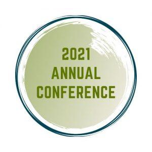 ILC Annual Conference