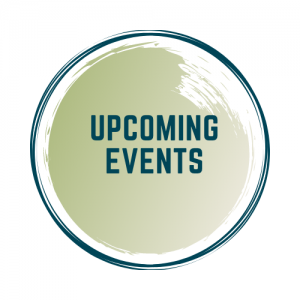 Upcoming ILC Events