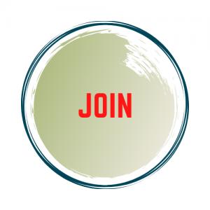 Join the Iowa Lean Consortium