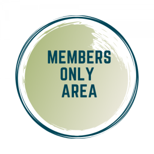 ILC Members Only Area lean resources