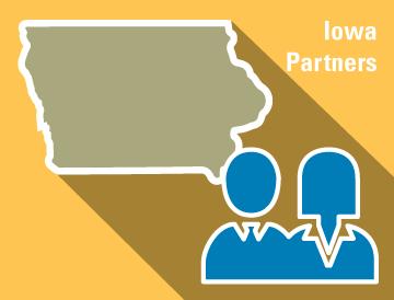 Iowa Partners.